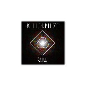 Killerpilze Grell Deluxe Album CD